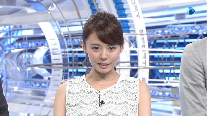 miyazawa20150710_07.jpg