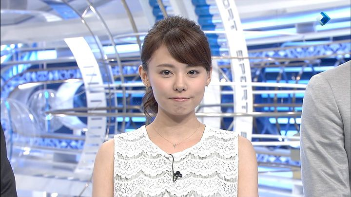 miyazawa20150710_08.jpg
