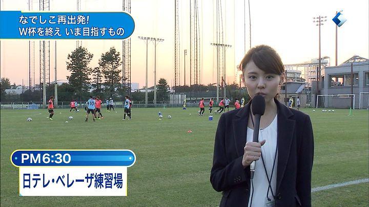 miyazawa20150710_09.jpg