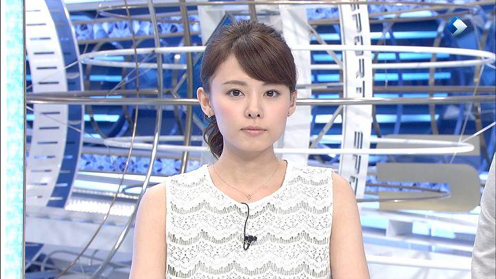miyazawa20150710_10.jpg