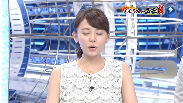 miyazawa20150710_12.jpg