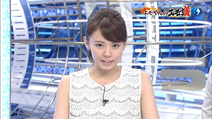 miyazawa20150710_13.jpg