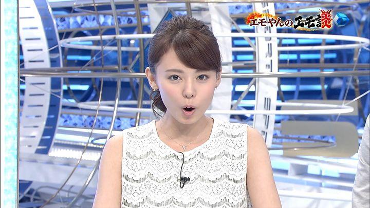 miyazawa20150710_16.jpg