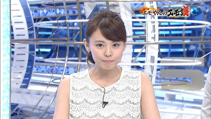miyazawa20150710_17.jpg