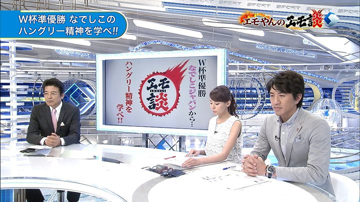 miyazawa20150710_18.jpg