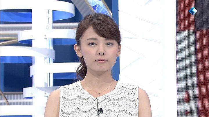 miyazawa20150710_20.jpg