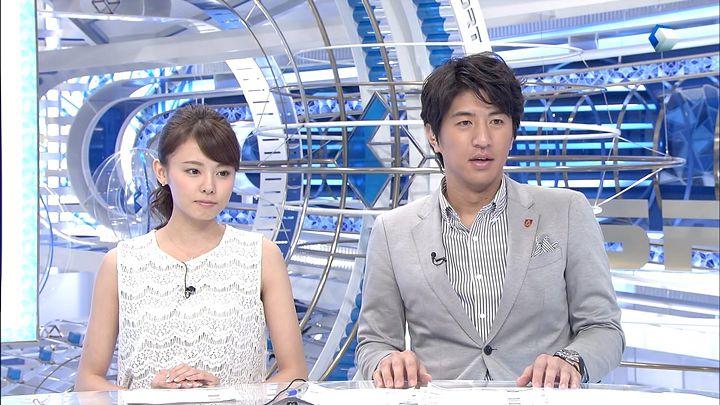 miyazawa20150710_21.jpg
