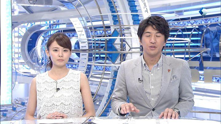 miyazawa20150710_22.jpg
