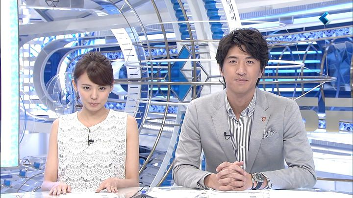 miyazawa20150710_23.jpg