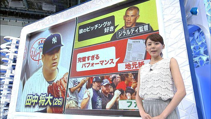 miyazawa20150710_24.jpg