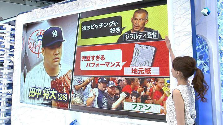 miyazawa20150710_25.jpg