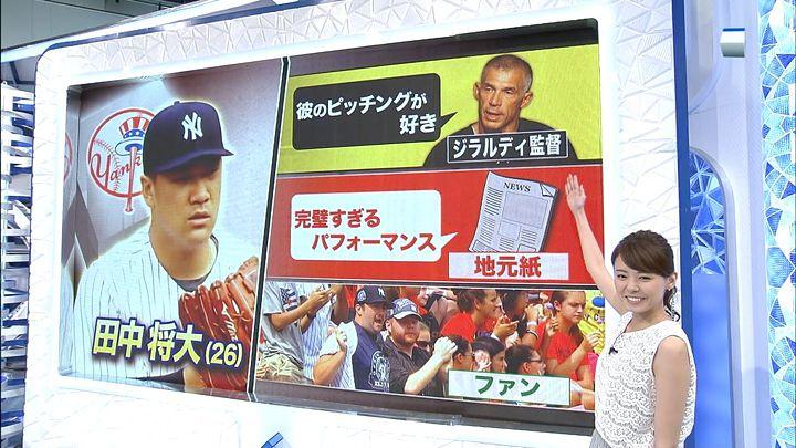 miyazawa20150710_26.jpg