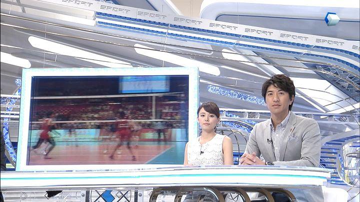 miyazawa20150710_28.jpg