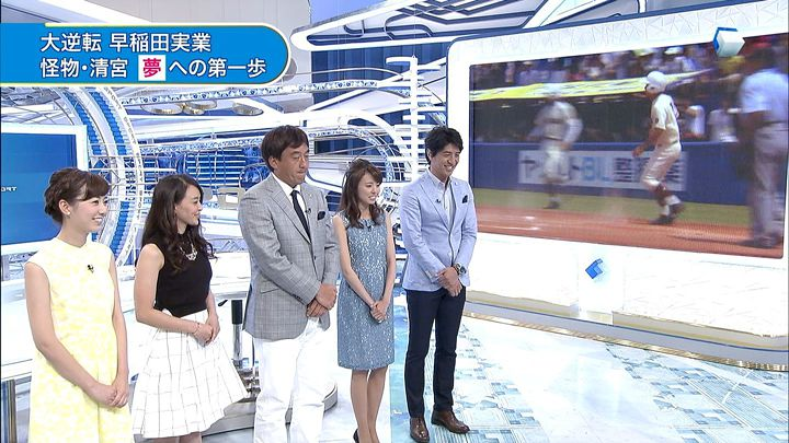 miyazawa20150726_05.jpg