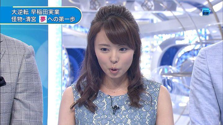 miyazawa20150726_06.jpg