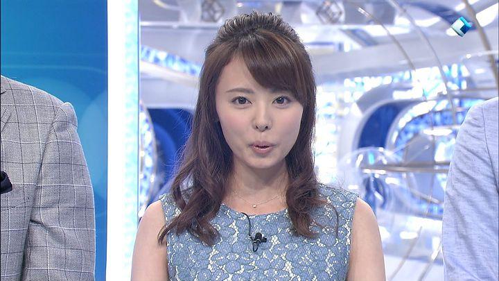 miyazawa20150726_08.jpg