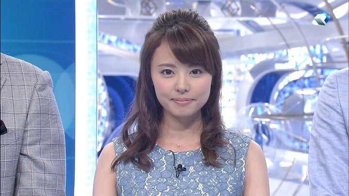 miyazawa20150726_09.jpg