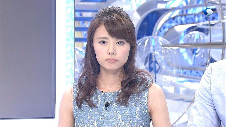 miyazawa20150726_10.jpg