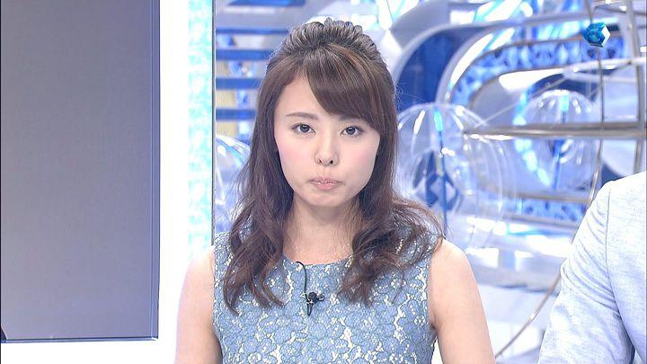 miyazawa20150726_12.jpg