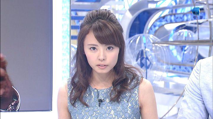 miyazawa20150726_14.jpg
