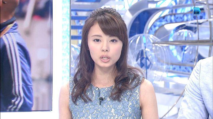 miyazawa20150726_15.jpg