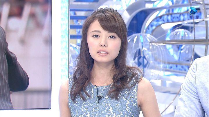 miyazawa20150726_16.jpg