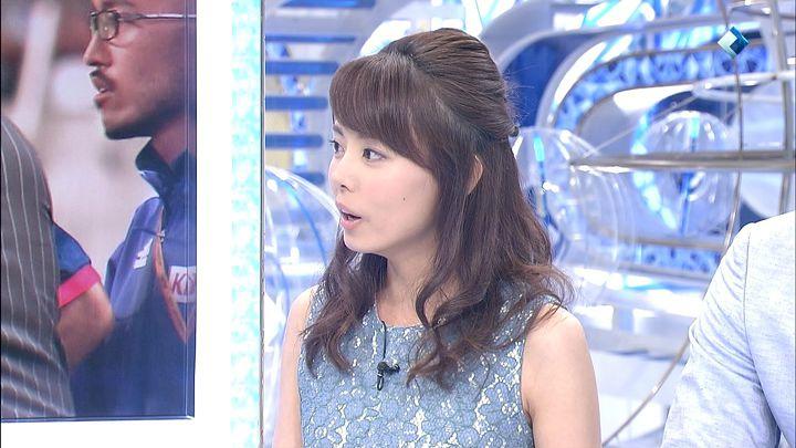 miyazawa20150726_17.jpg