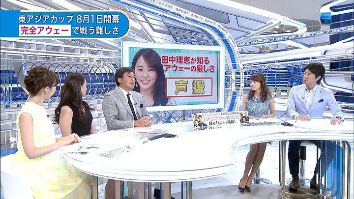 miyazawa20150726_18.jpg