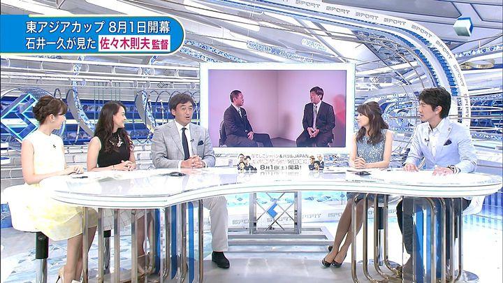 miyazawa20150726_19.jpg