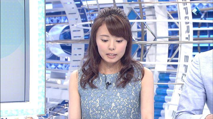 miyazawa20150726_21.jpg
