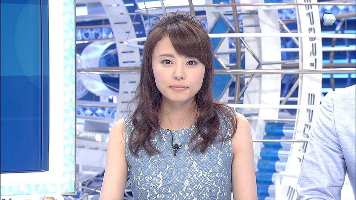 miyazawa20150726_23.jpg