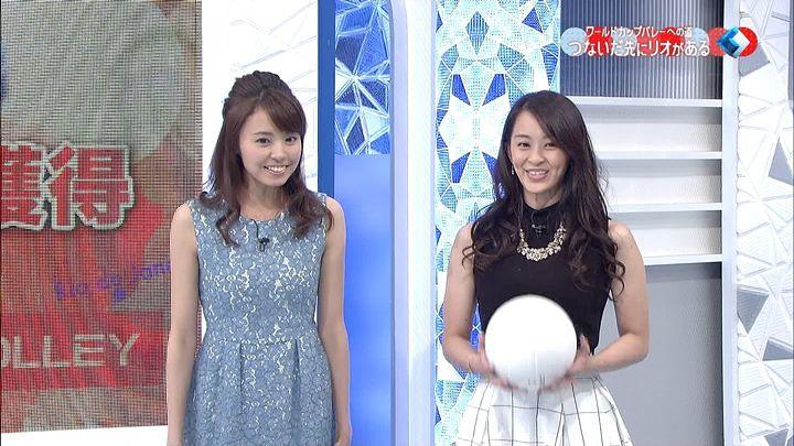miyazawa20150726_24.jpg