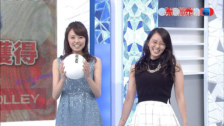 miyazawa20150726_26.jpg