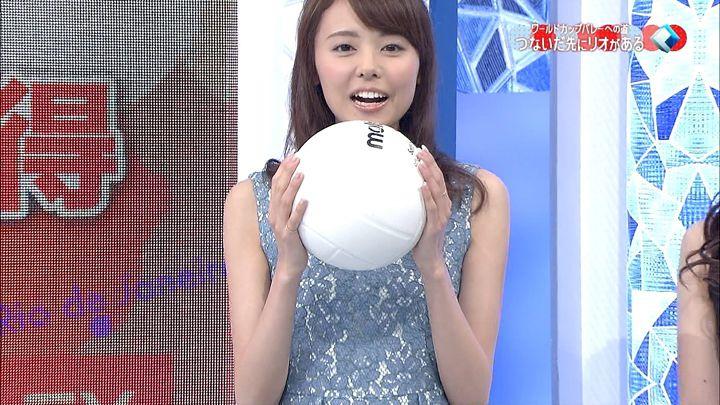 miyazawa20150726_27.jpg
