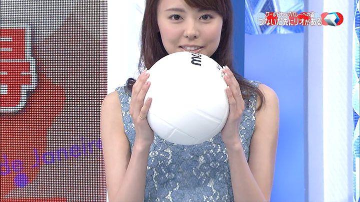 miyazawa20150726_28.jpg