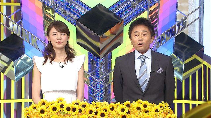 miyazawa20150731_01.jpg