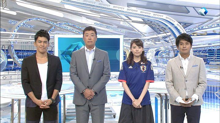 miyazawa20150808_01.jpg