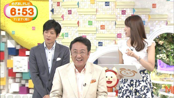 nagashima20150727_19.jpg