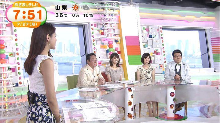 nagashima20150727_22.jpg