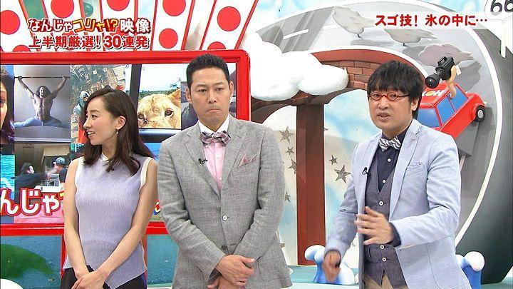 nishio20150710_17.jpg