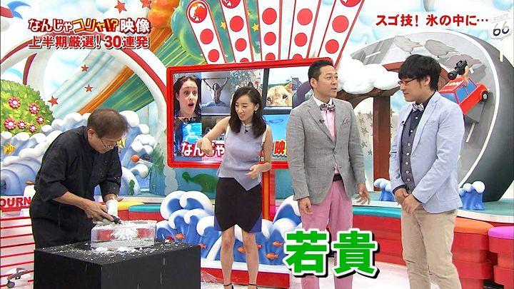 nishio20150710_21.jpg