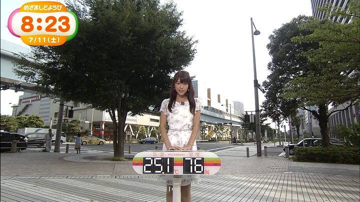 okazoe20150711_51.jpg