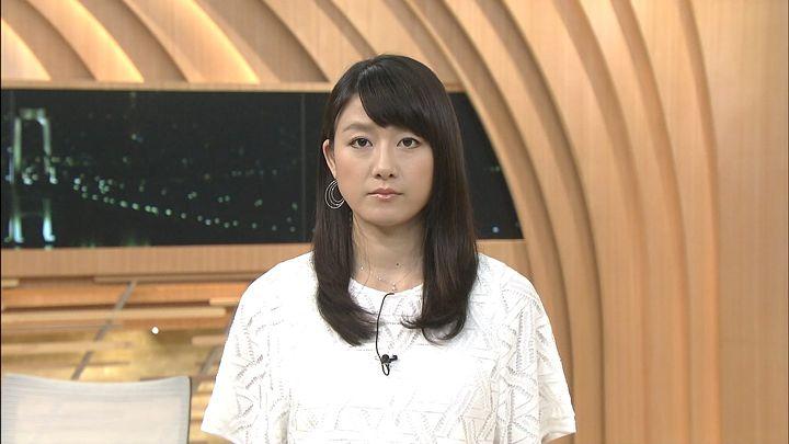 oshima20150731_01.jpg