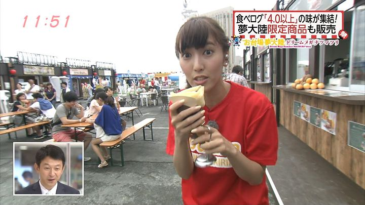 ozawa20150723_09.jpg