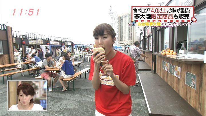 ozawa20150723_10.jpg