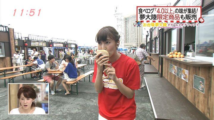 ozawa20150723_11.jpg