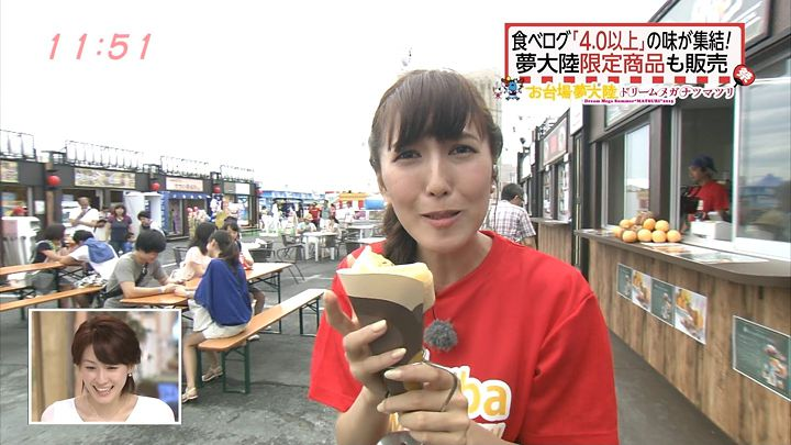 ozawa20150723_15.jpg