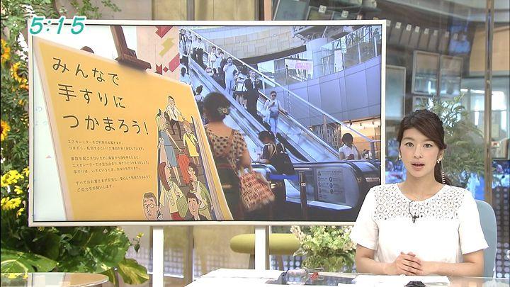 shono20150721_09.jpg