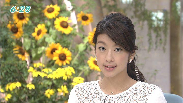 shono20150721_12.jpg