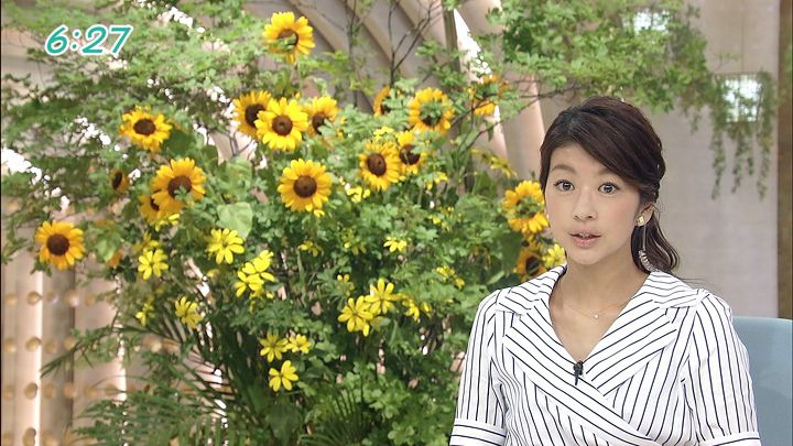 shono20150729_05.jpg